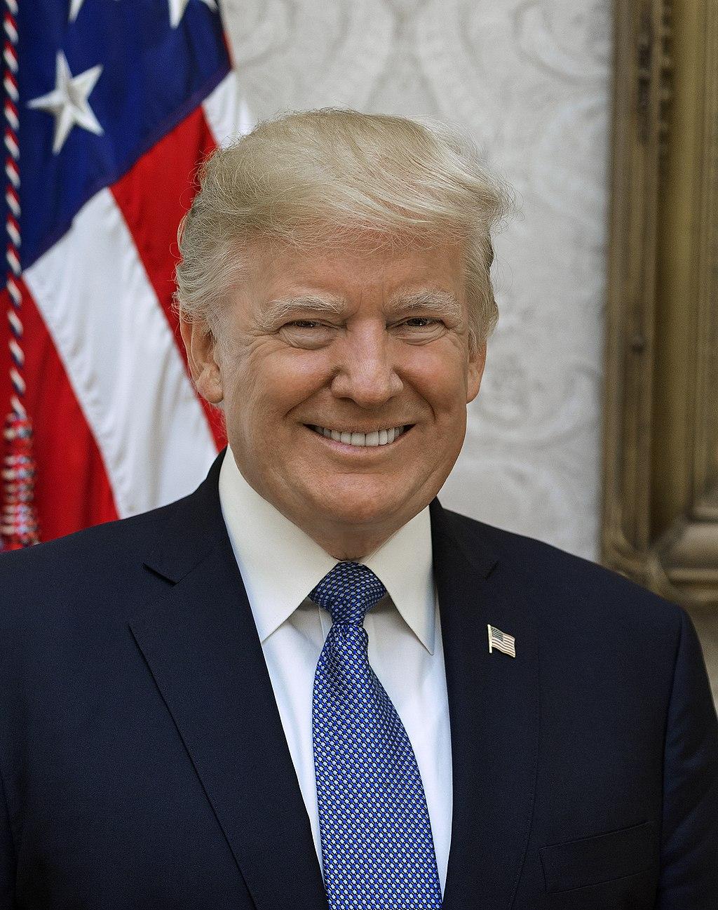 1024px-Donald_Trump_official_portrait.jpg