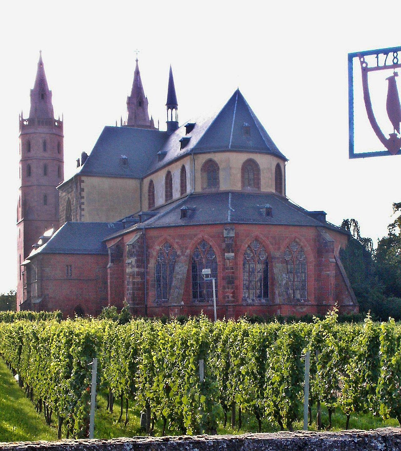 Liebfrauenkirche_Worms_von_Osten.JPG
