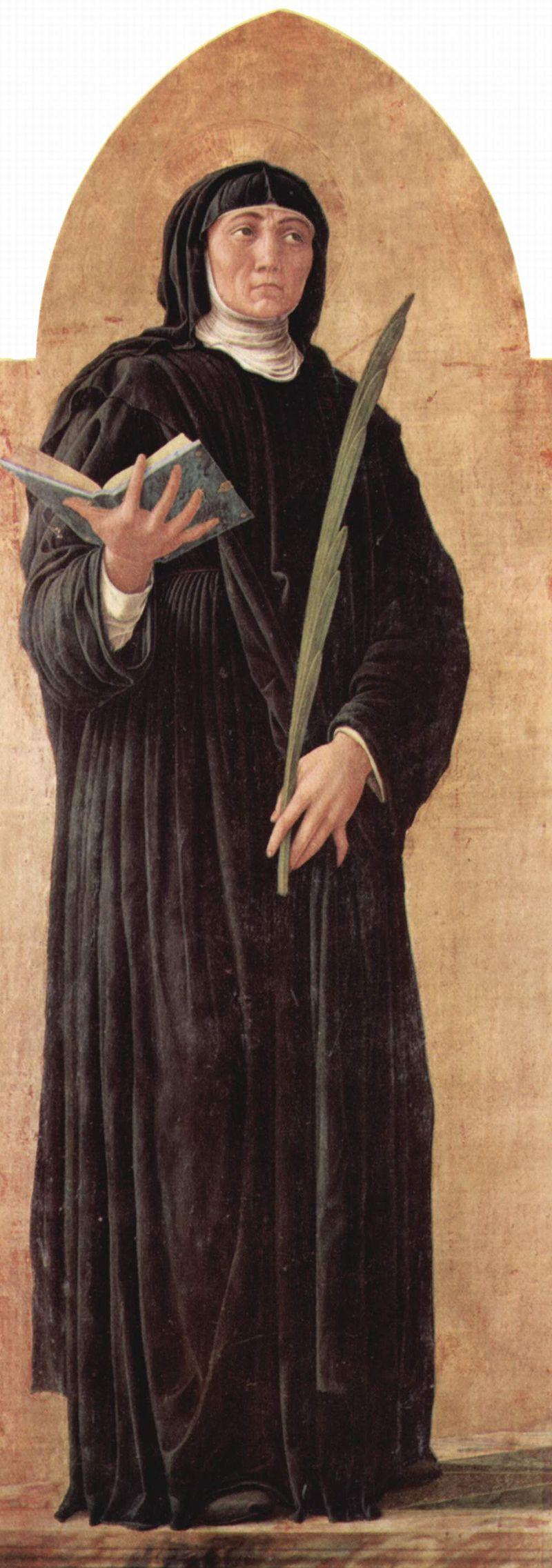 800px-St. Scholastica_Andrea_Mantegna_019.jpg