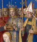 Hugh IV of Burgundy.jpg