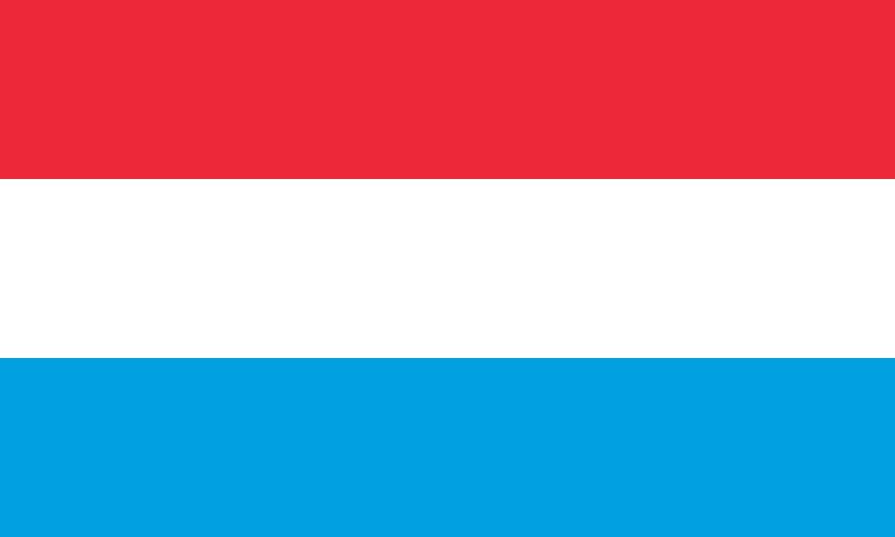 Luxembourg Flag.jpeg