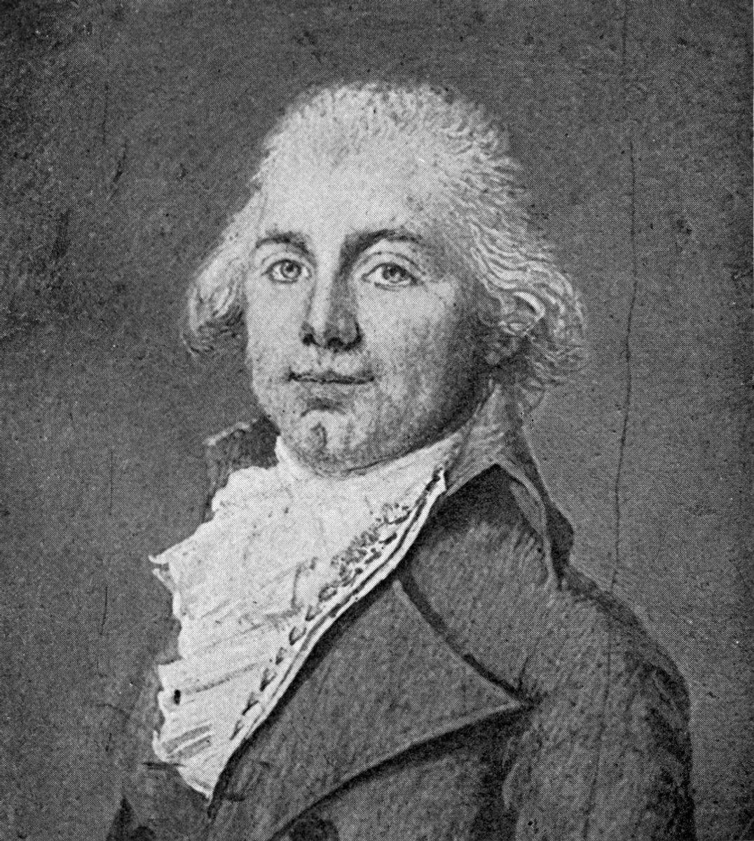 James_Monroe_(1758-1831).jpg