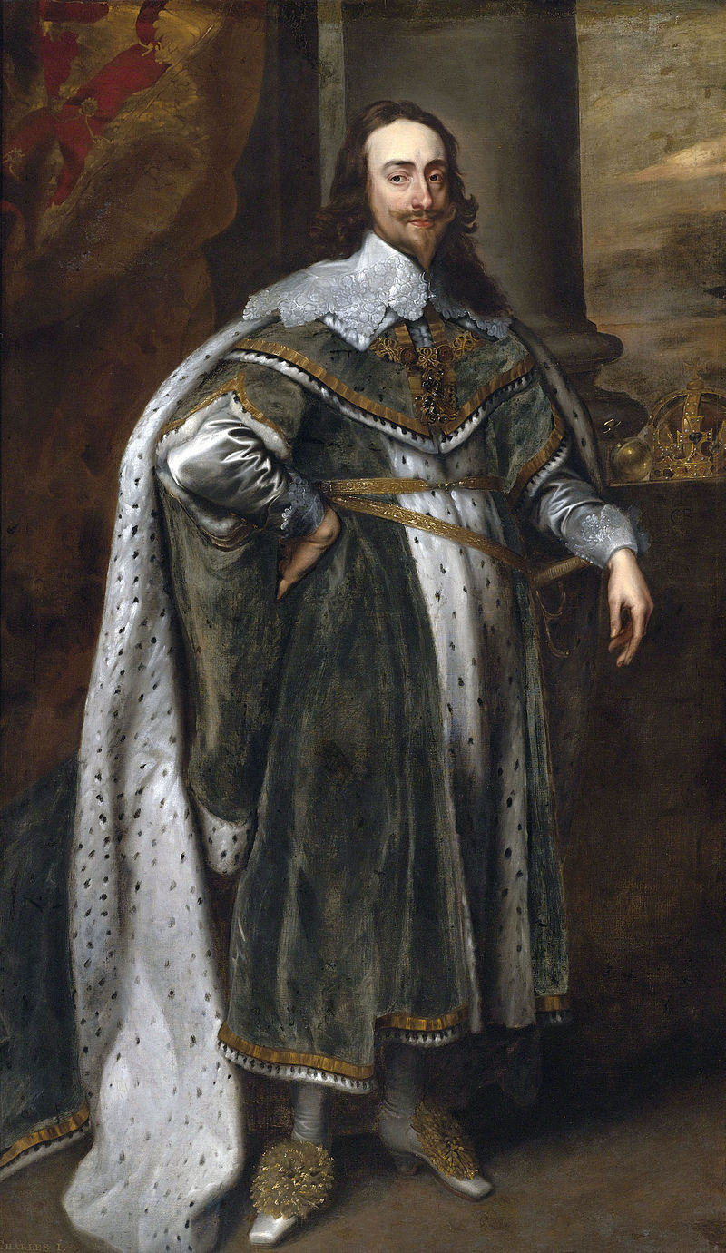 800px-King_Charles_I_after_original_by_van_Dyck.jpg