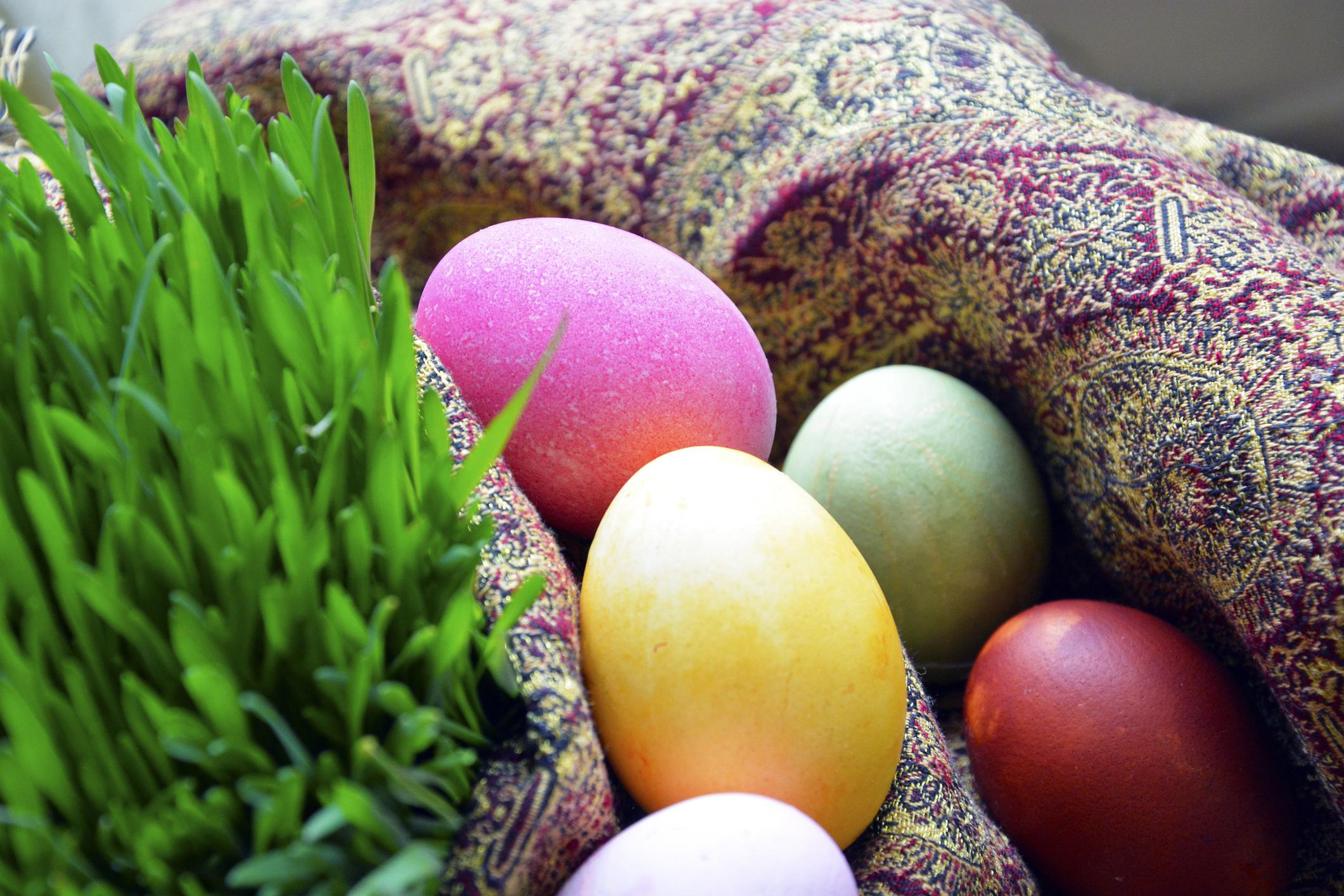 iStock-467874712_Nowruz_Eggs_Grass.jpg