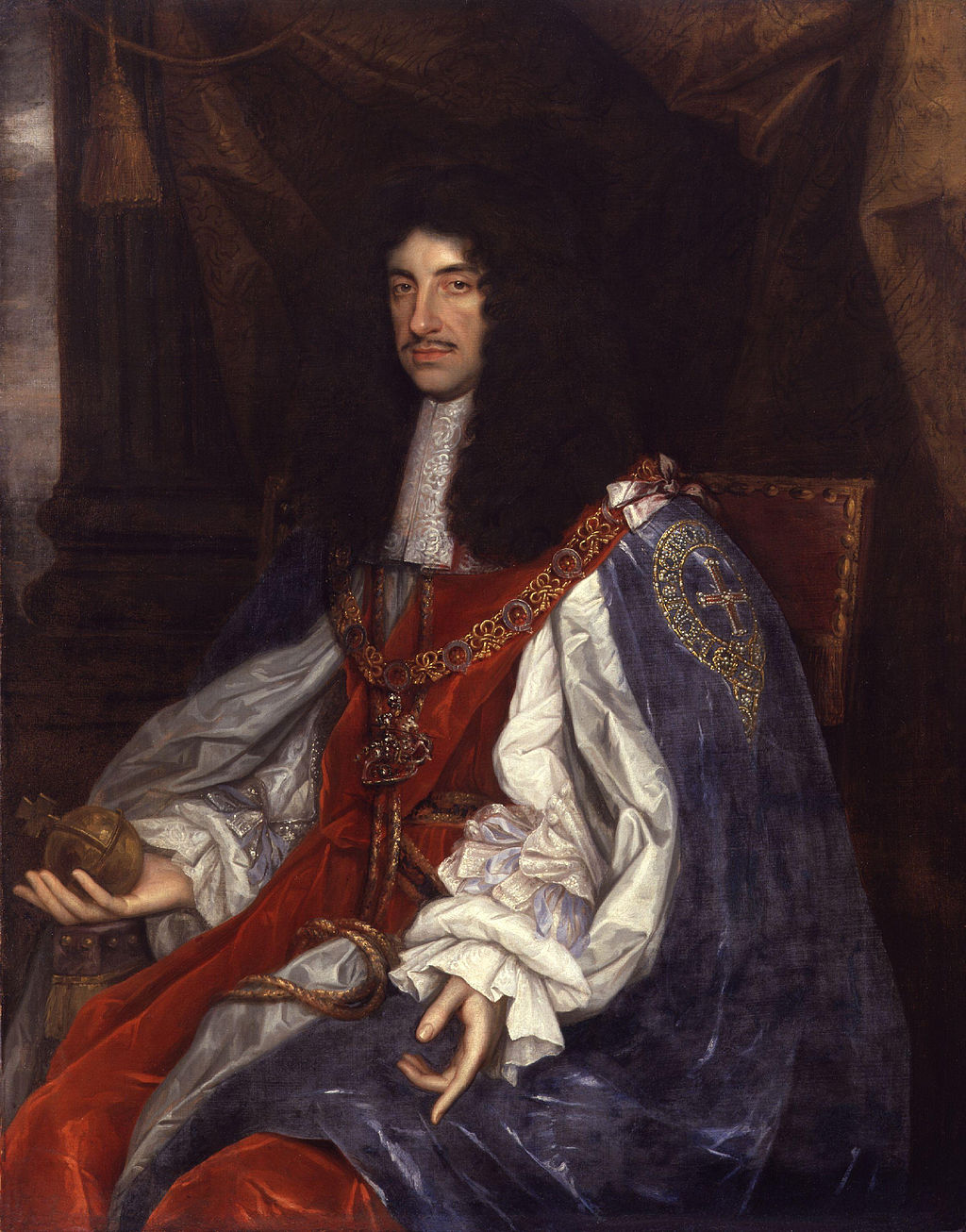1024px-King_Charles_II_by_John_Michael_Wright_or_studio.jpg