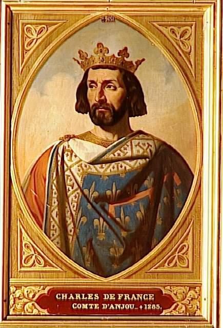 Charles_de_France_(1220-1285),_comte_d'Anjou (1).jpg