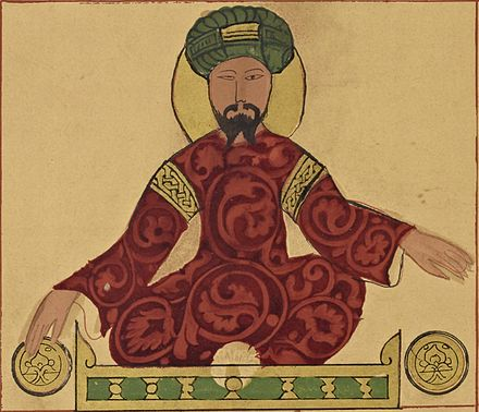 Portrait_of_Saladin_(before_A.D._1185;_short) (1).jpg