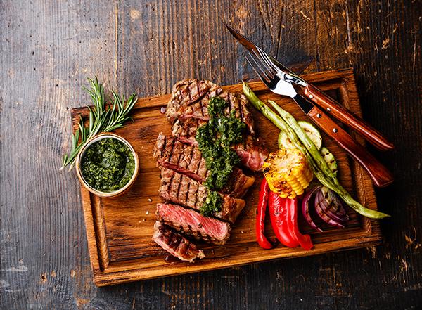 iStock_steak_XXLARGE.JPG