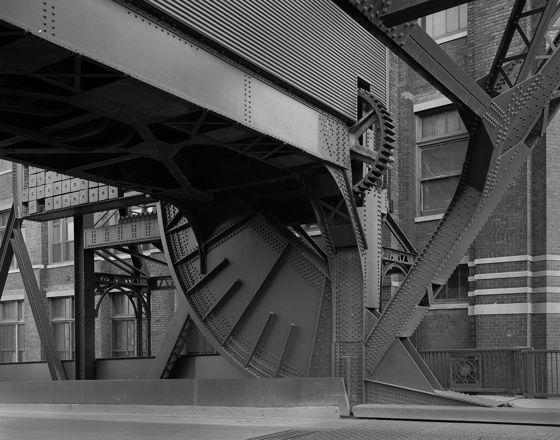 22nd Street Bridge, Chicago 2005 (2).jpg