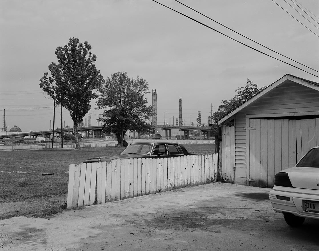 Baton Rouge, LA 2004.jpg