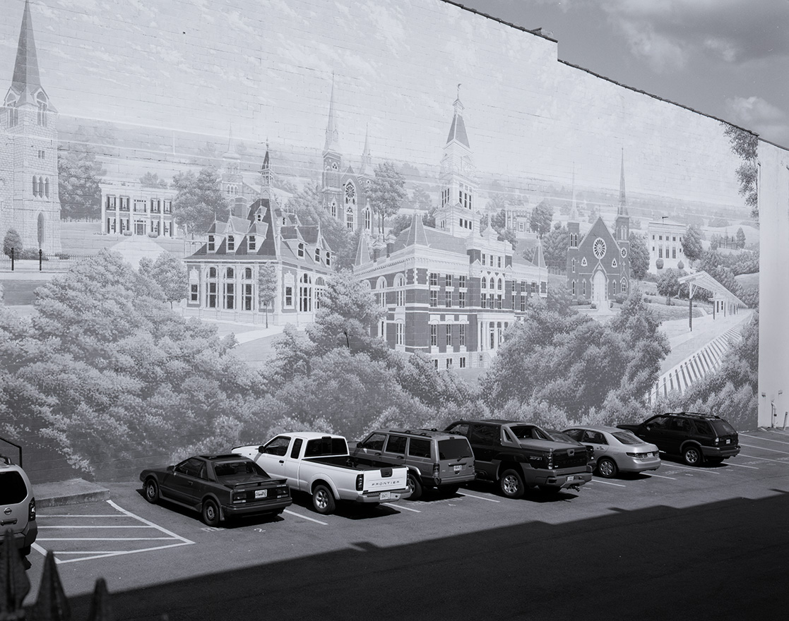 Madisonville, KY 2005.jpg
