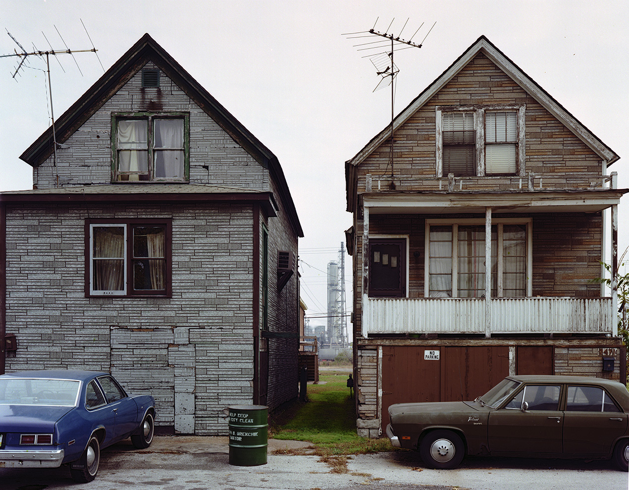 Fraternal Twins,Whiting 1987 (2).jpg