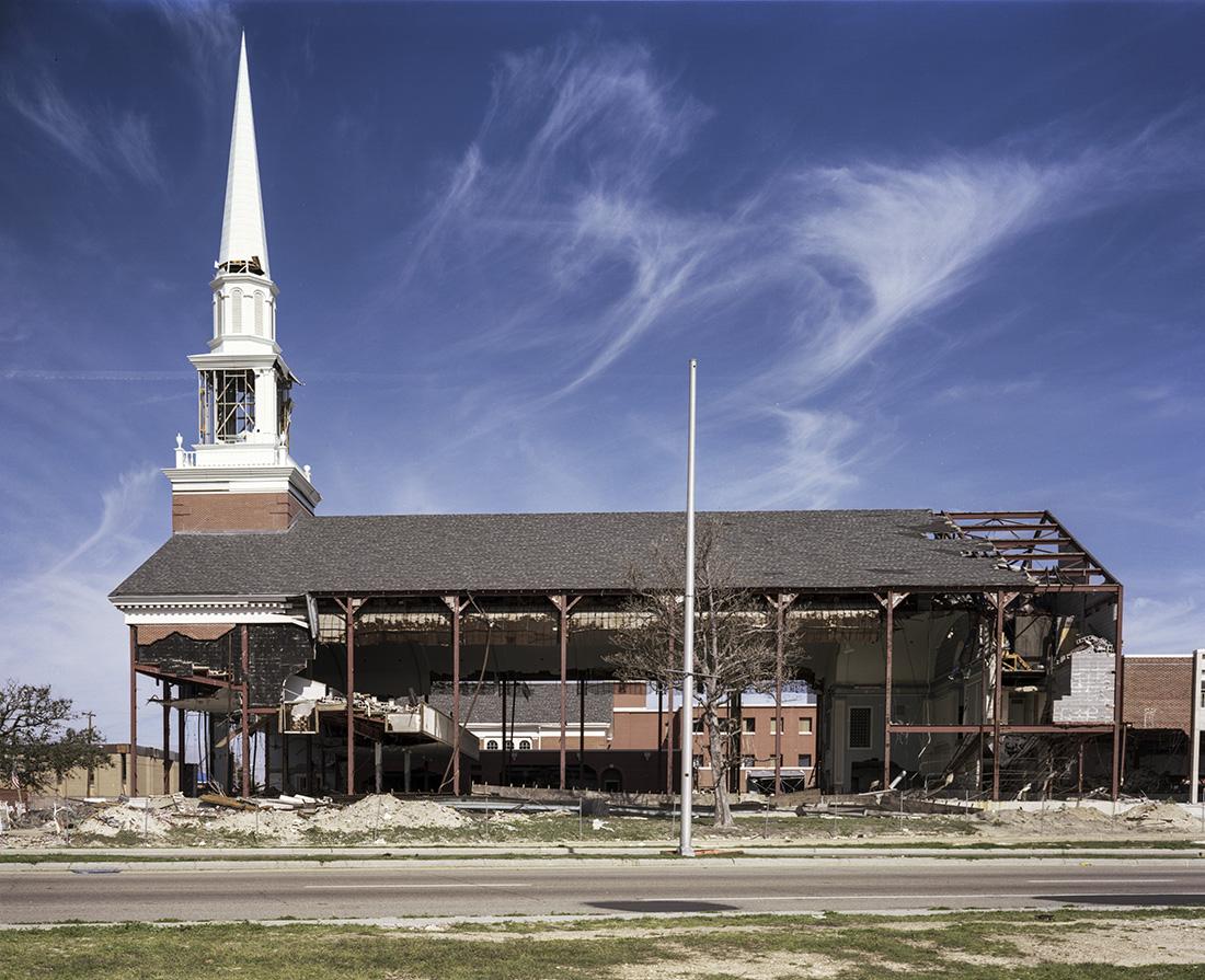 ChurchBiloxiMS2006.jpg
