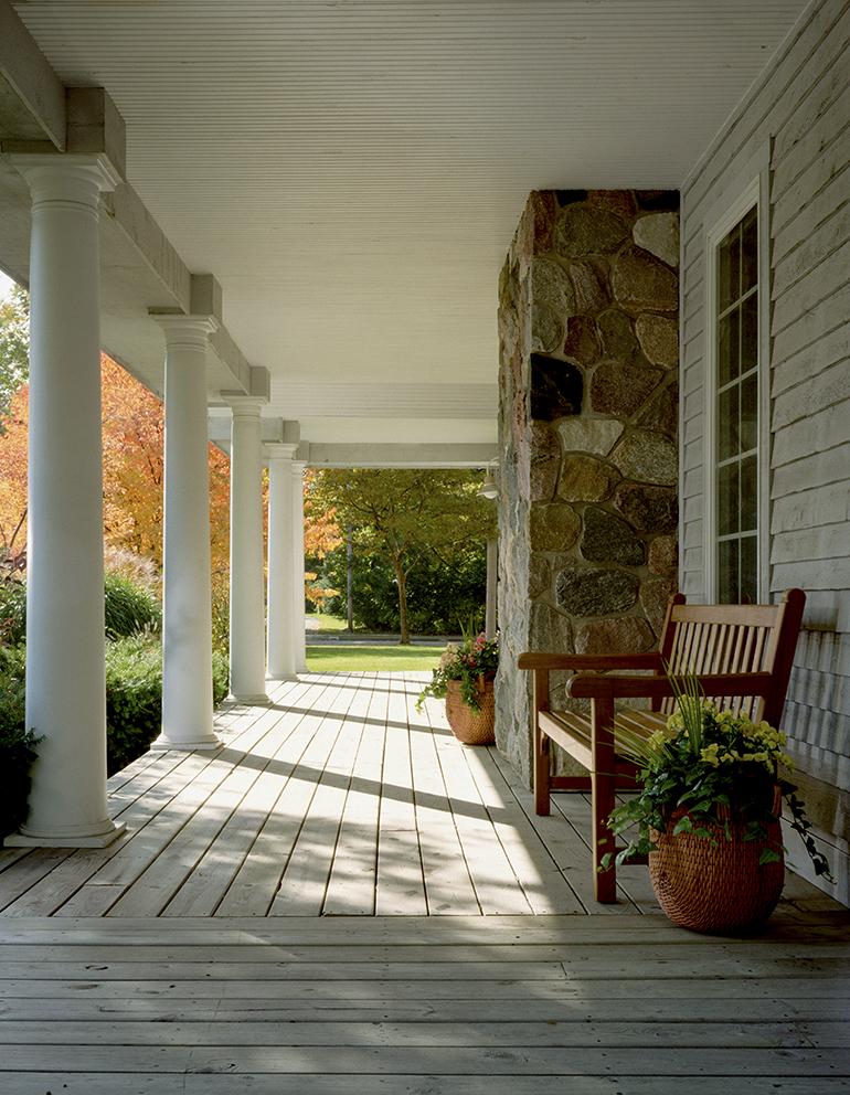 P&L porch.jpg