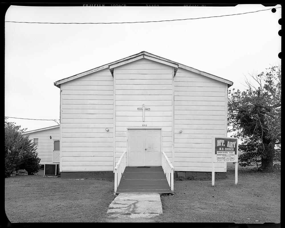 RuralChurches.02.jpg