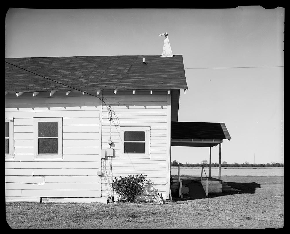 RuralChurches.15.jpg