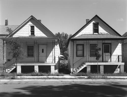 TwoHouses-sidestepWhitings.jpg