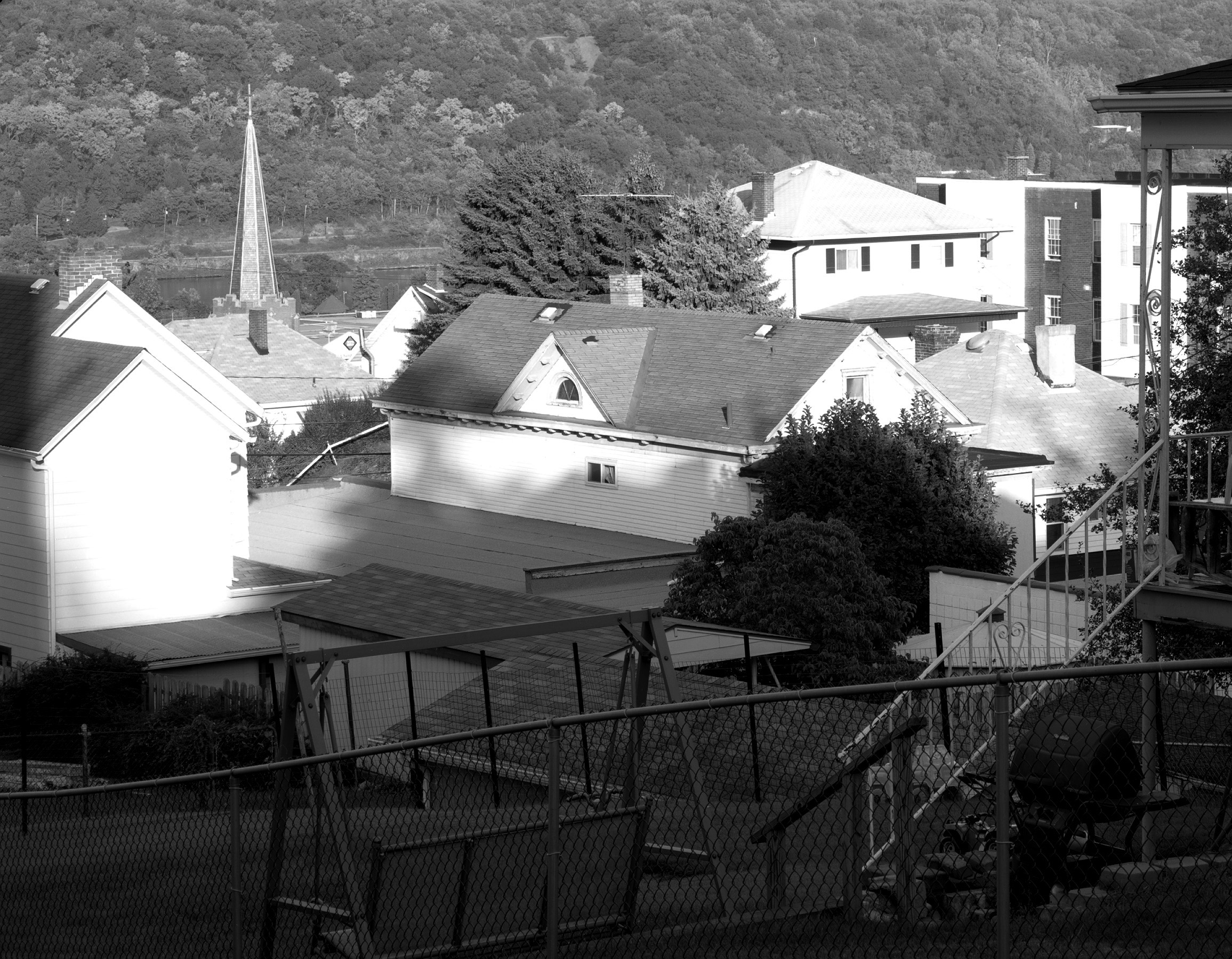 CharlerioPA2006.jpg