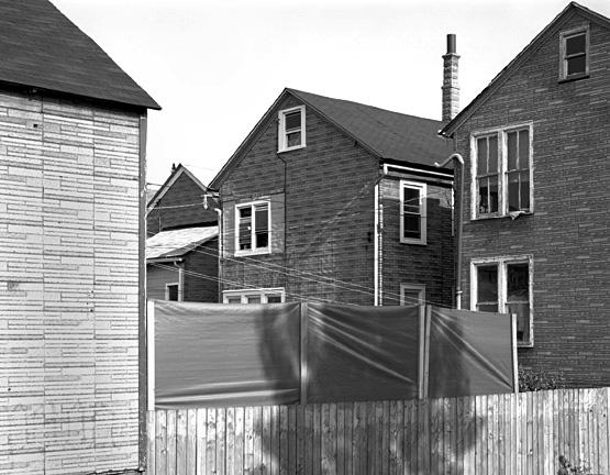 HousesChicago2006.jpg