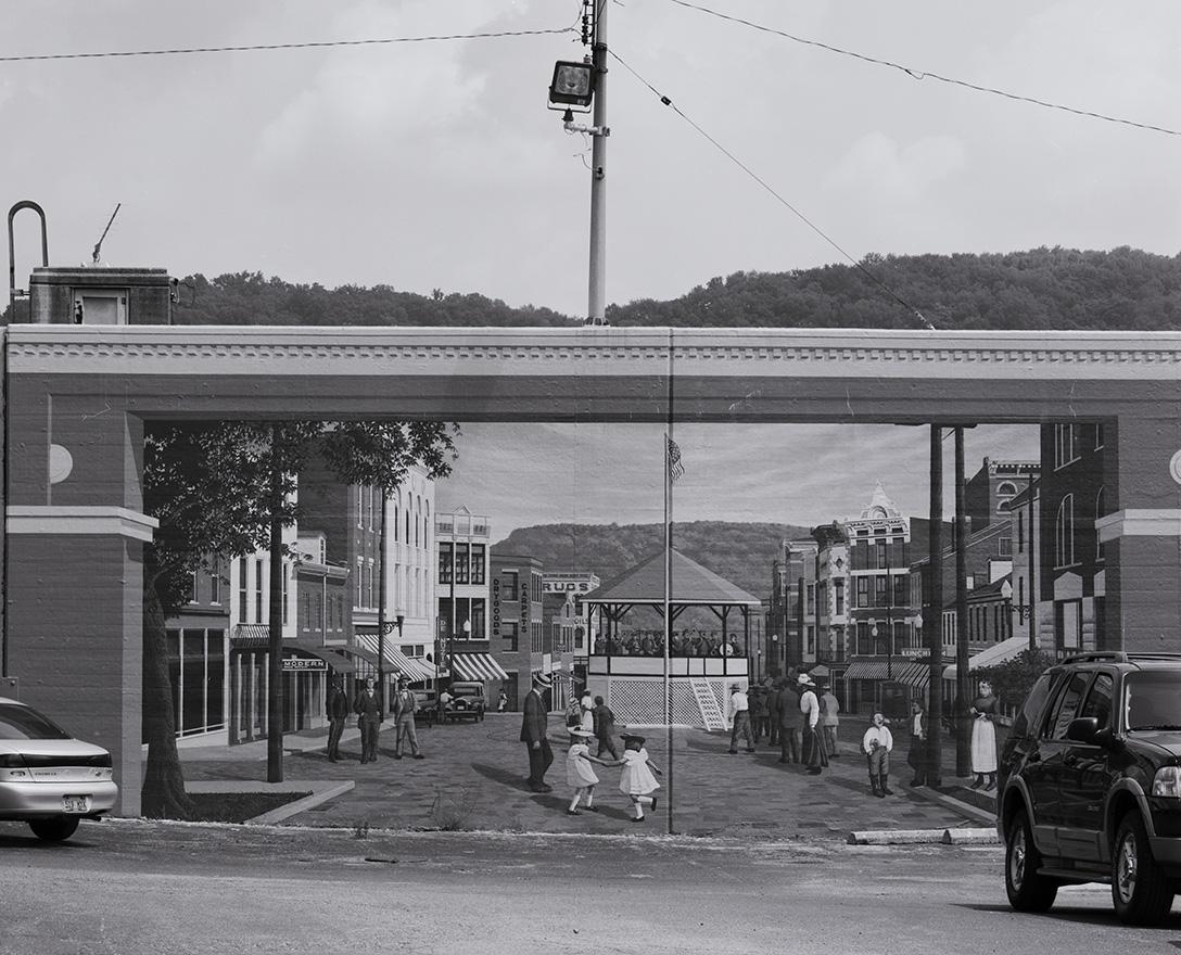 Maysville, KY 2005.jpg