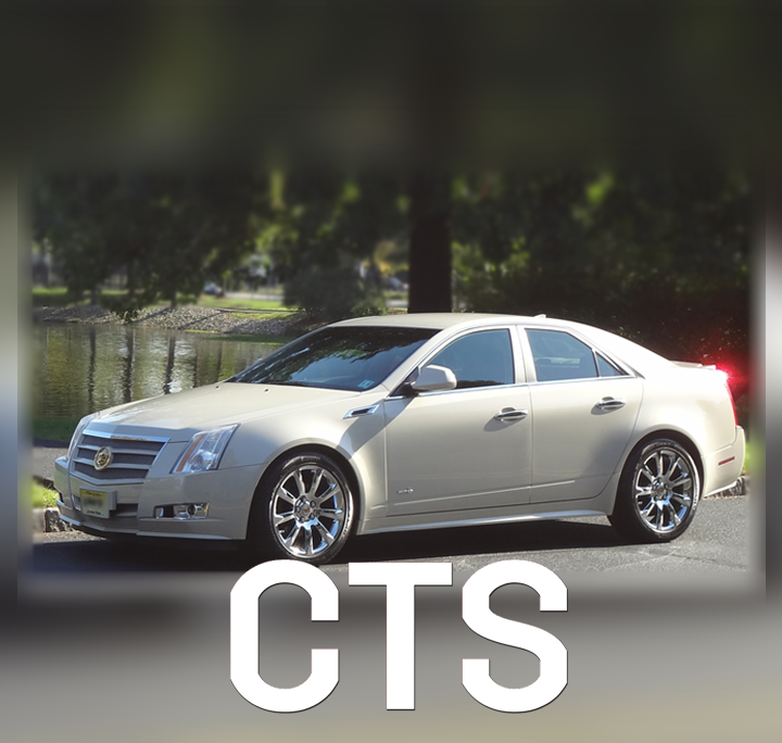 cts.png