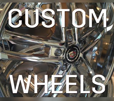 customwheels.png