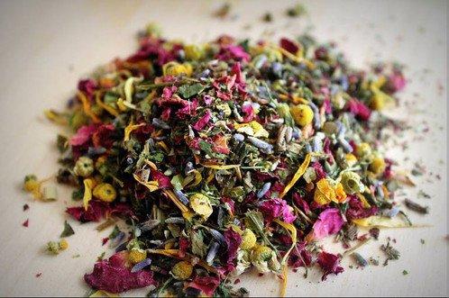 yoni steam herbs.jpeg