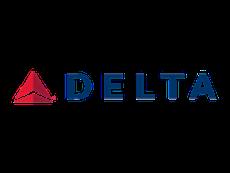 Delta-logo 2.png