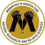 MANRRS Logo copy 2 small.jpg