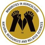 MANRRS Logo copy.jpg