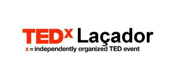 Tedx-laçador-logo.png