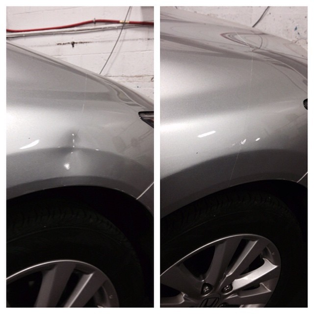 dent before and after 2.jpg