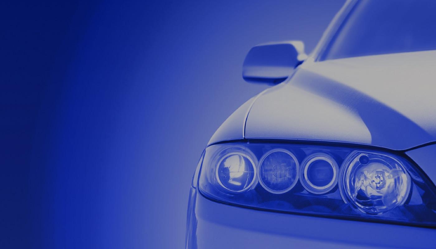 Car Auto Detailing Edmonton Ming Shine