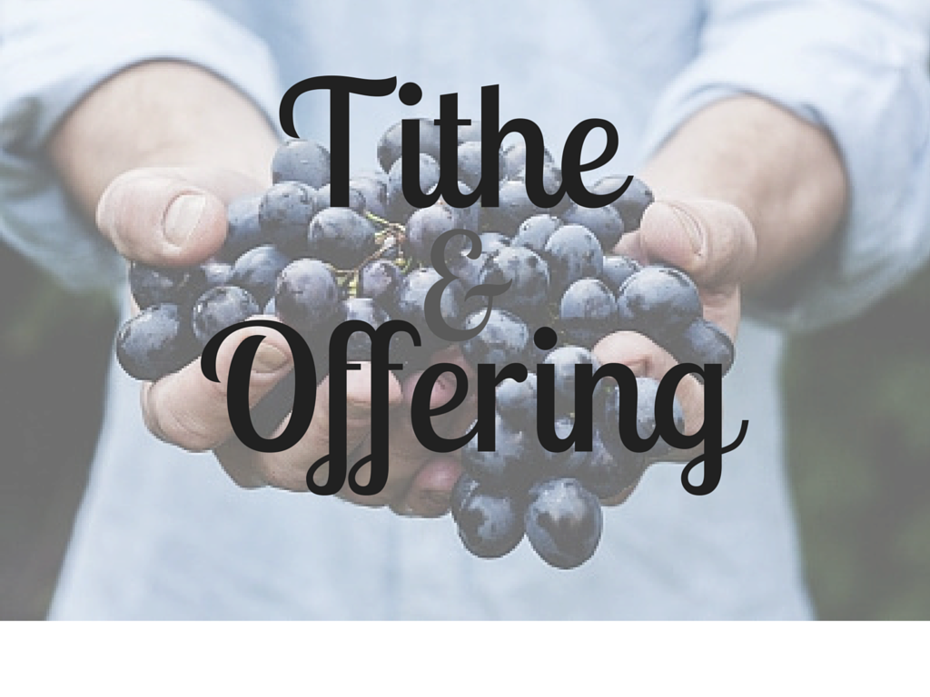 Tithe.png