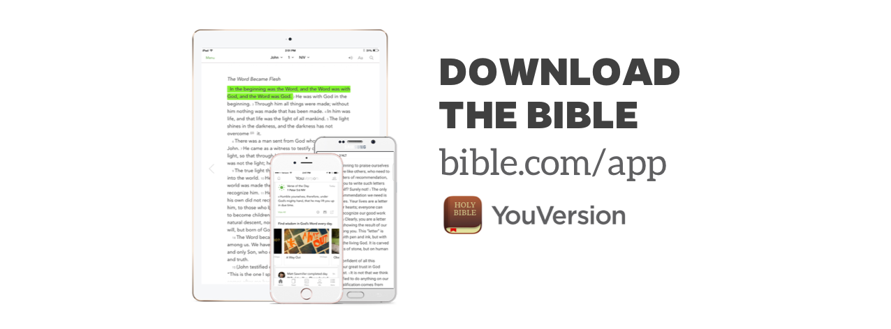 FB Cover_YouVersion.png