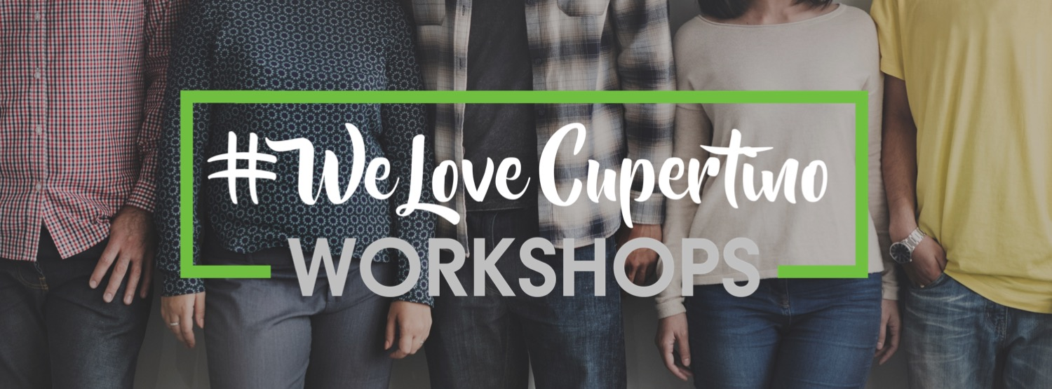 FB Cover_Workshops_web.jpg