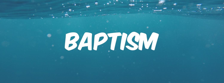 FB Cover Baptism