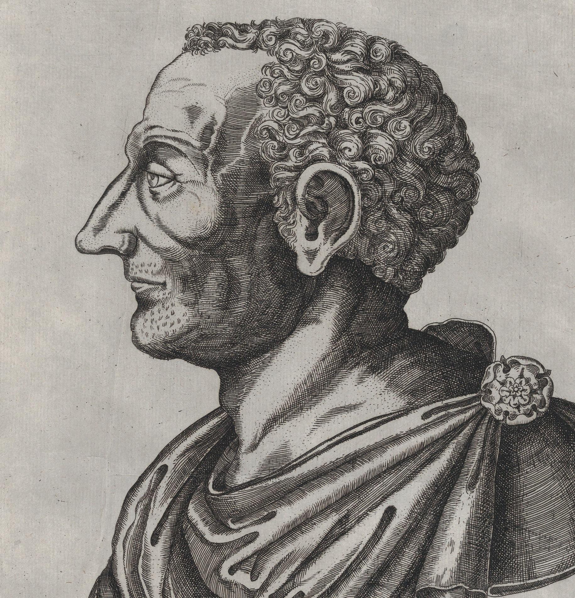 Titus Livius -
