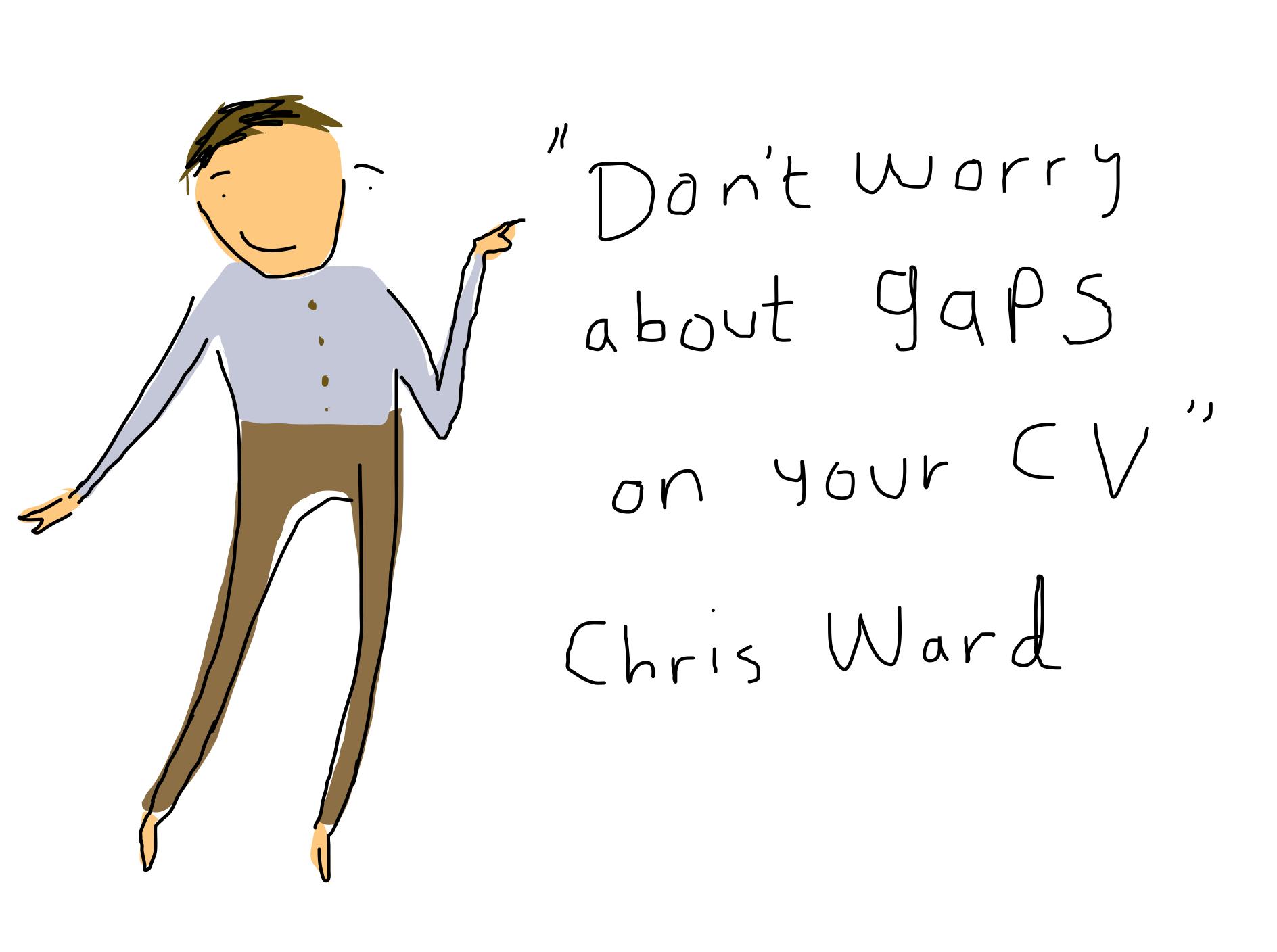 Chris Ward.png