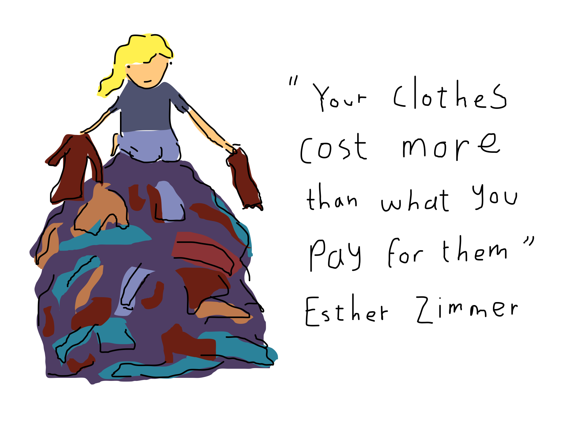 Esther Zimmer.png