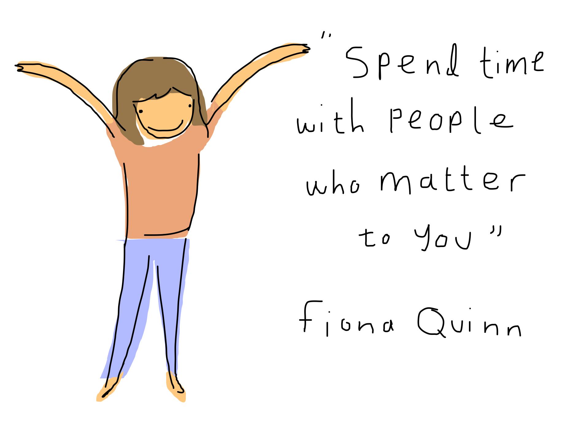 Fiona Quinn.png