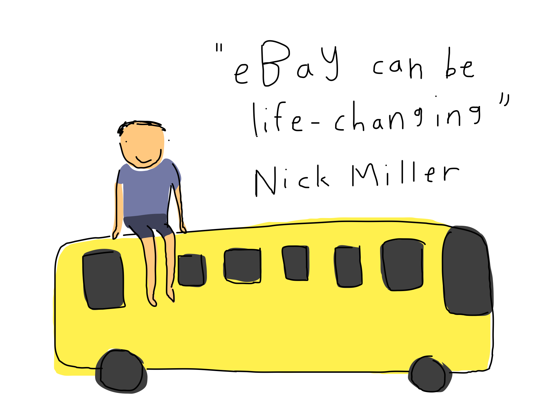 Nick Miller.png