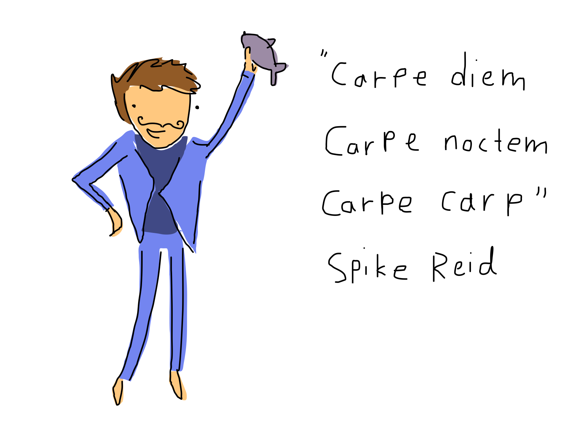 Spike Reid.png