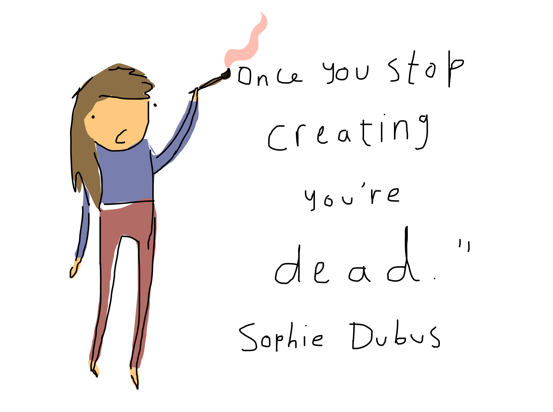 Sophie Dubus.png
