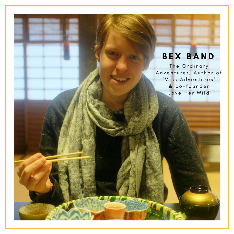 Bex Band (1).png