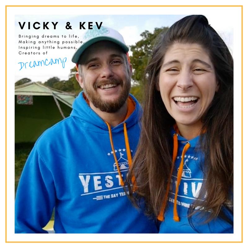 Vicky & Kev.png