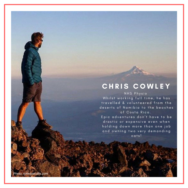 Chris Cowley (1).png