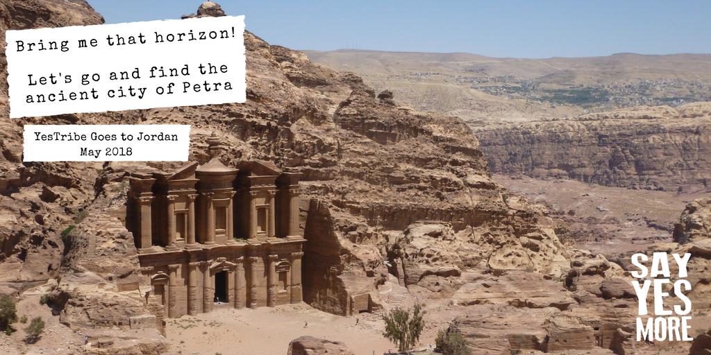 Jordan- Find Petra.png