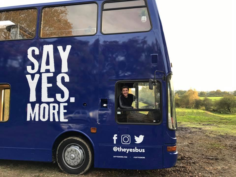 Yes Bus Dave C.jpg