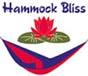 Hammock Bliss.jpg